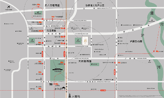 区位图 (1).png