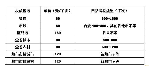 QQ截图20200427155845.png