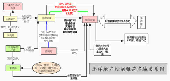 QQ截图20200628144501.png