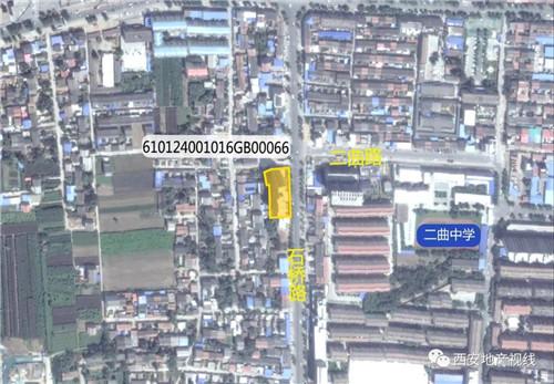 微信图片_20201026192810.jpg