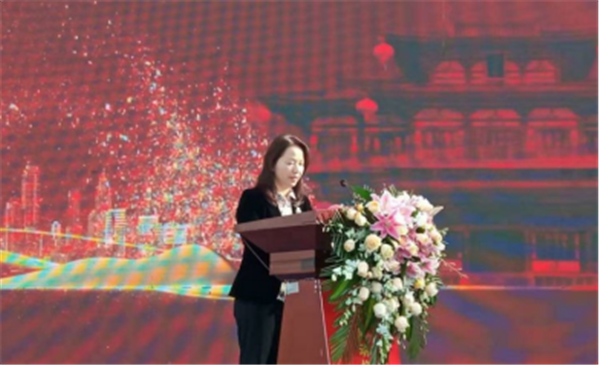 2020.11.19 保利青龙寺项目安置楼启动仪式媒体通稿404.png