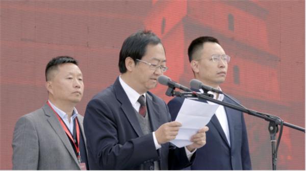 2020.11.19 保利青龙寺项目安置楼启动仪式媒体通稿562.png