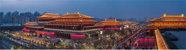 2020.11.19 保利青龙寺项目安置楼启动仪式媒体通稿1084.png