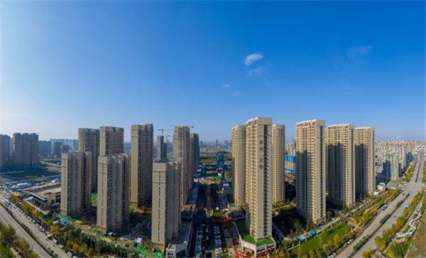 2020.11.19 保利青龙寺项目安置楼启动仪式媒体通稿1814.png