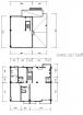 锦绣唐朝1号楼20401户型4室3厅4卫367.58㎡