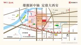 阳光城壹号上林悦交通图.jpg