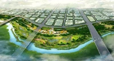 钓鱼台湿地公园—渭河连廊效果图.jpg