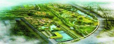 新渭沙湿地公园效果图.jpg