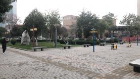 人民路广场1.jpg