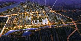 龙湖新壹城-鸟瞰效果图1.jpg
