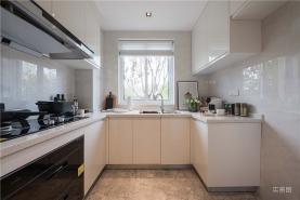 128厨房.jpg