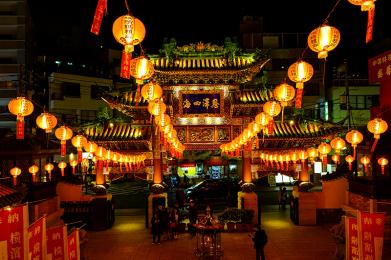 四海唐人街6.png