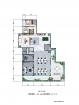 东新·创新1号3#-01-084室2厅3卫444.66㎡