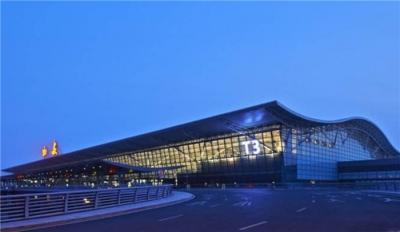 机场-.jpg